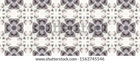 Portuguese Decorative Tiles. Portuguese Decorative Tiles Background. Plant Boho Wall. Spring Mediterranean Illustration. Mandala Spanish Backdrop. Floral Caramel