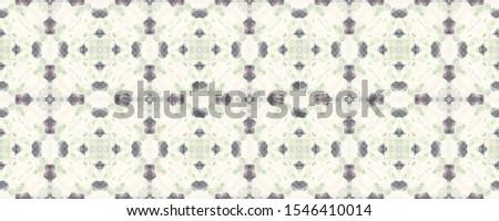 Portuguese Decorative Tiles. Portuguese Decorative Tiles Background. Plant Chevron Textile. Floral Damask Wall. Arabesque Islam Style. Leaves Purple