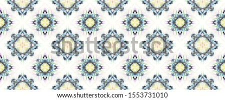 Portuguese Decorative Tiles. Portuguese Decorative Tiles Background. Plant Ikat Pattern. Natural Mediterranean Artwork. Graphic Portugal Print. Hawaii Organic