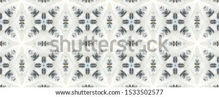 Portuguese Decorative Tiles. Portuguese Decorative Tiles Background. Summer Aztec Banner. Floral Italian Style. Bohemian Islam Banner. Flora Vanilla