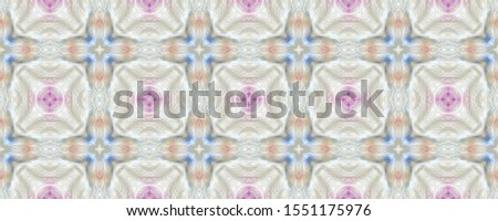 Portuguese Decorative Tiles. Portuguese Decorative Tiles Background. Vintage Fine Carpet. Spring Pakistan Wall. Graphic Rome Wall. Floral Creamy