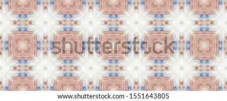 Portuguese Decorative Tiles. Portuguese Decorative Tiles Background. Vintage Floral Illustration. Flora Damask Ornate. Geometric Mediterranean Motif. Leaves Purple