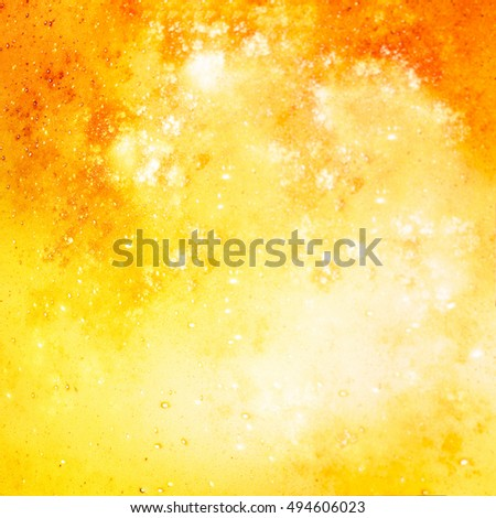 positive abstract background....