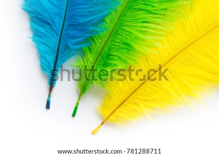 495d7fc6 Feather flag Images and Stock Photos - Page: 3 - Avopix.com