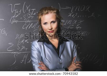 postgraduate student