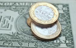Pound, euro, dollar forecast