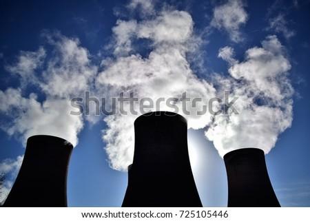 Power Plant #725105446