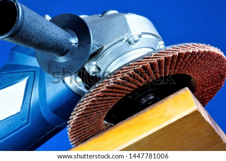 Power tools Images and Stock Photos - Page: 3 - Avopix com