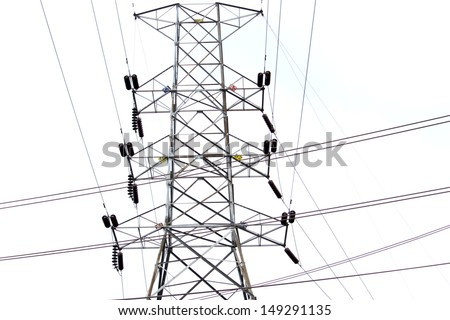 Electrical Substation Highvoltage Transformer Switch Risk 487684534 together with Install Circuit Breaker in addition Us Electric Grid also Emergency Power Supply further 131. on high voltage substation