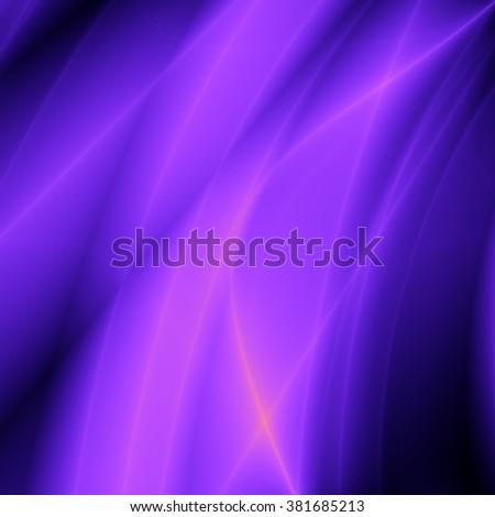 power violet elegant abstract website pattern background ez canvas