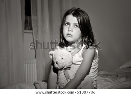 black and white photos of children. lack and white photos of