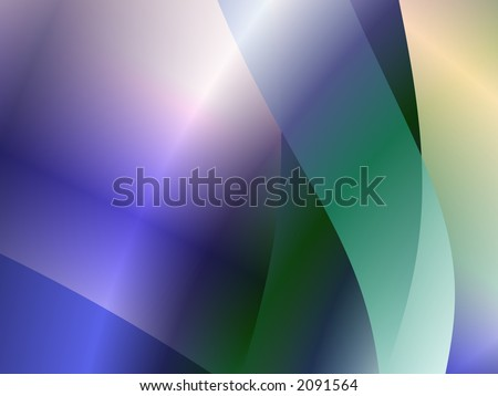 backgrounds for powerpoint 2011. Powerpoint Background Stock