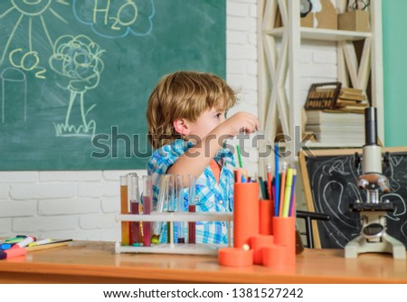 Practical knowledge. Basic knowledge. Study hard. Measurable outcomes. Child care and development. Critical thinking and problem solving. Science club afterschool program. Experience and knowledge.