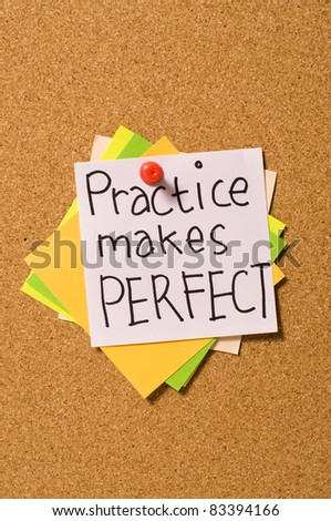 in hindi practice makes a man perfect
