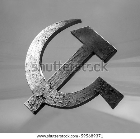 prague  czech republic   14...