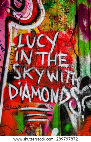 Nastyeuropornstars Lucy Love Czech Republic