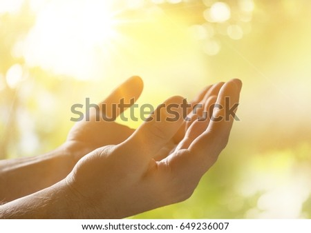 Pray. #649236007
