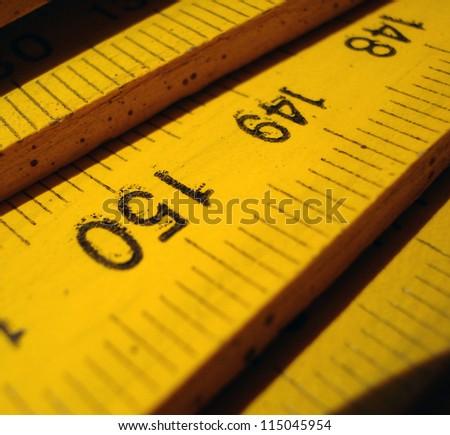 precision line