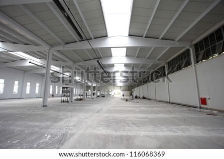 prefabricated background #116068369