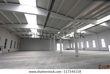 prefabricated background #117146158
