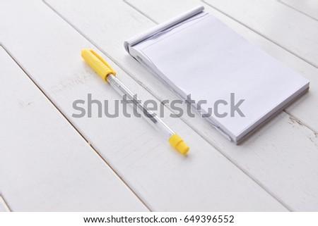 prepare write prepare think prepare work #649396552