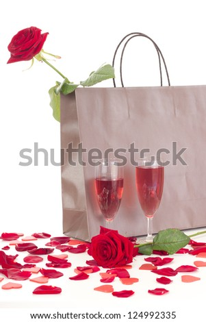 Holidays - Valentine's Day
