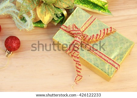 present, gift, presents for great holiday, gifts for special people on great holiday.