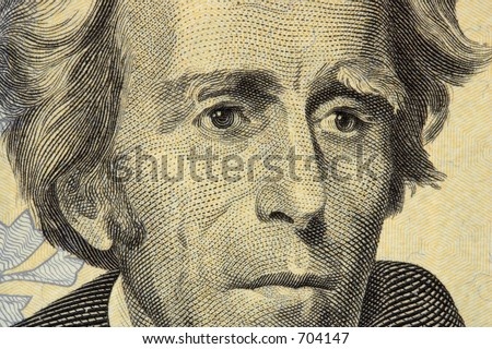 1000 dollar bill template. tattoo 1000+dollar+ill+president 1000 dollar bill. DOLLAR BILLS PRESIDENTS