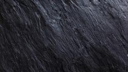 Pretty black texture background, wallpaper
