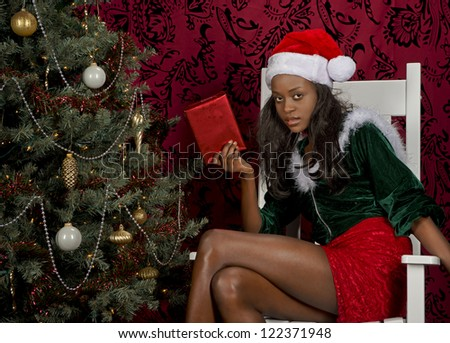 holiday black girls personals Singles cruises have long been a mainstay for those looking for a laid-back solo vacation that offers a no-pressure singles vacations for people over 30.
