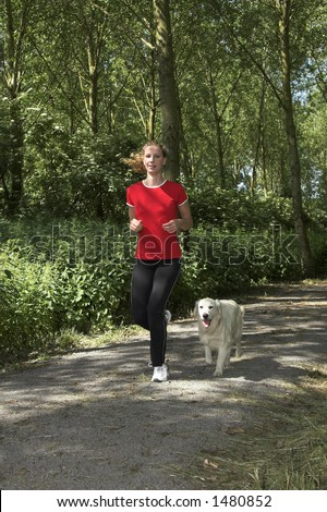 women knotted with dogs hikethegap com women getting knotted with dogs