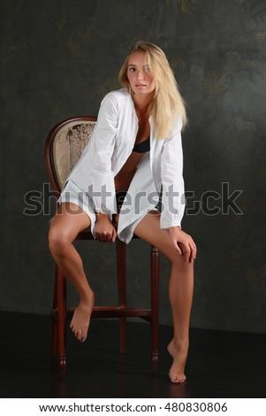Amateur mature housewife fucking gif