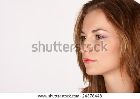 maria ozawa wallpaper. hairstyles maria ozawa