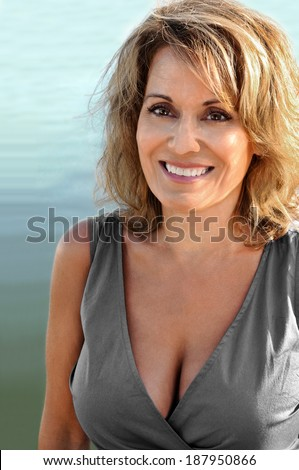 from Jesse nude mature pretty mature women