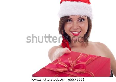transformers3 blog: julia roberts pretty woman red dress