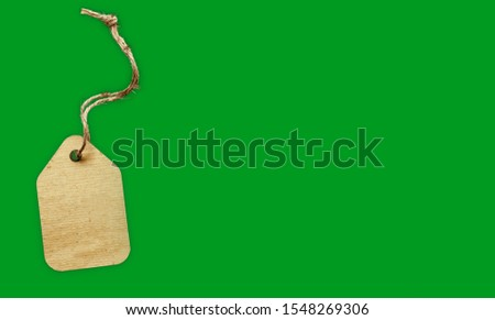 Price tag with price tag with colorful background #1548269306