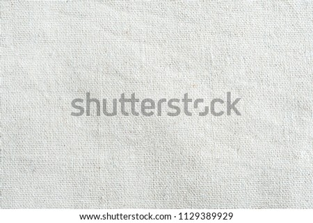 Primary color burlap material background material #1129389929