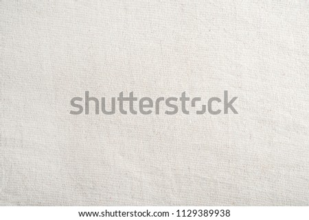 Primary color burlap material background material #1129389938