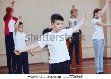小学生女子 体操 images - usseek.com