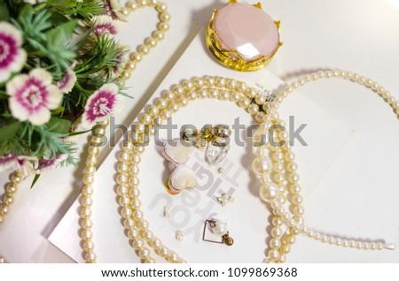 Princess elegance memory #1099869368