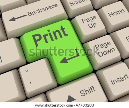 stock-photo-print-key-47783200.jpg