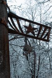 Pripyat Chernobyl Radioactive gasmask