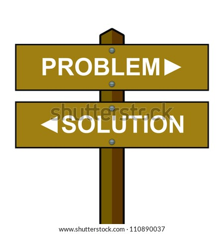 Traffic Solution Problem And Solution Traffic