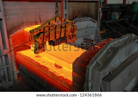 Production of metal titanium