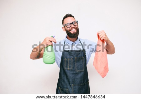 Crazy Cleaner Crazy Cleaner Images And Stock Photos Page