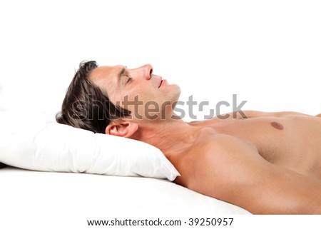 white man sleeps essay Essay map - readwritethink.