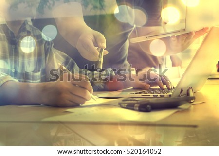 a marketing plan on rejuvenaire chocolate spa essay Essay starting a business plan starting a new business is an exciting venture and has its unique mix of challenges and rewards many are set-up for failure if no clear goals or measures are established and adhered.