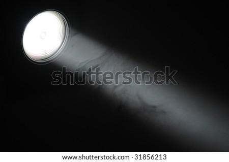 black background images. on Black Background