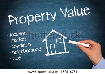 Home+Values