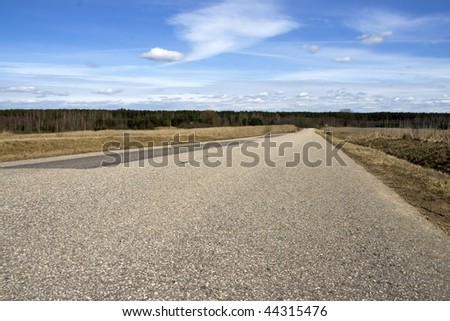 stock-photo-provincial-road-44315476.jpg